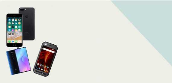 celulares olivos