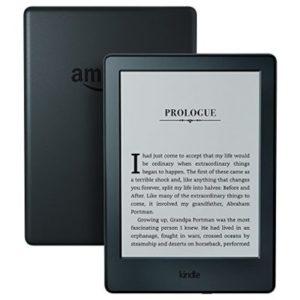 Amazon Kindle 6 de 8va Gen