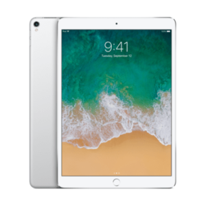 Apple iPad 9,7″ (6th Generation)