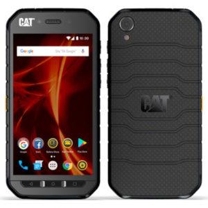 CAT S41 Smartphone