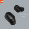 comprar Xiaomi Mi True Wireless AirDots