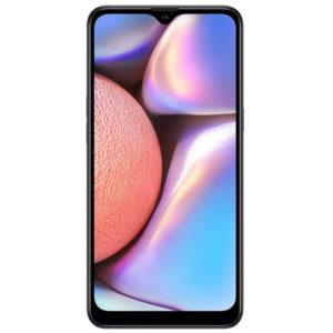 Samsung A10s olivos