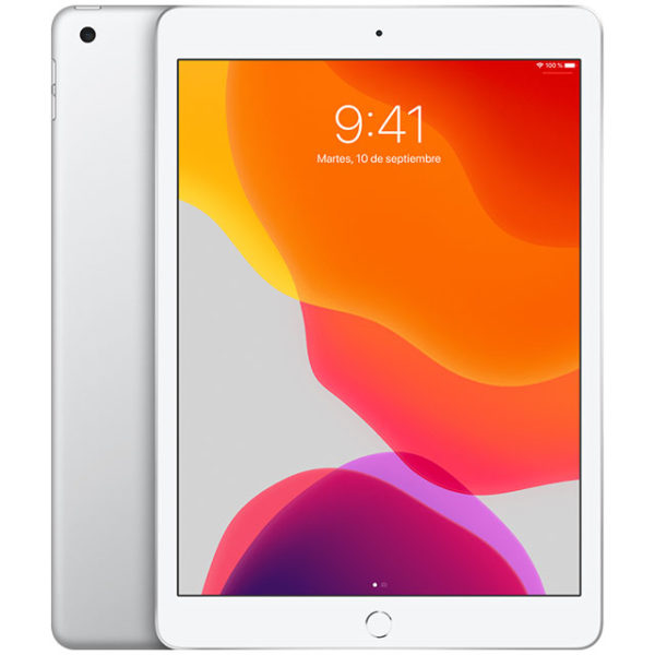 Apple iPad 7ª generación