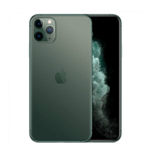 Apple Iphone 11 Pro Max olivos