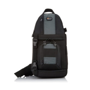 LowePro SlingShot 102 AW Camera Bag (Mochila)