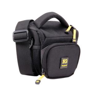 Ruggard Hunter 15 Mirrorless Camera Holster Bag