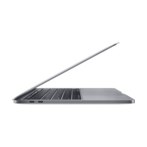 Apple 13.3″ MacBook Pro with Retina Display (Mid 2020, Space Gray)