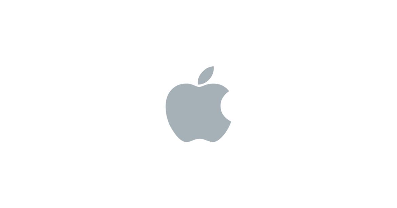 garntia oficial apple