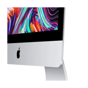 Apple-21.5-iMac-with-Retina-4K-Display-(Mid-2020)--FAB-#-MHK23LLA