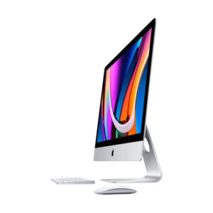 "Apple 27"" iMac Retina 5K Display Z0ZV-MXWT-02-BH"