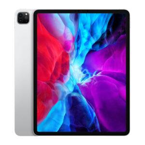 iPad Pro 12,9 MXAY2LLA