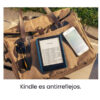 Amazon Kindle 10th Gen 8GB (no es Paperwhite)