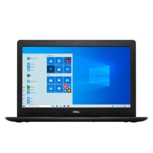 Laptop Dell 3593 (i3593-7644BLK)