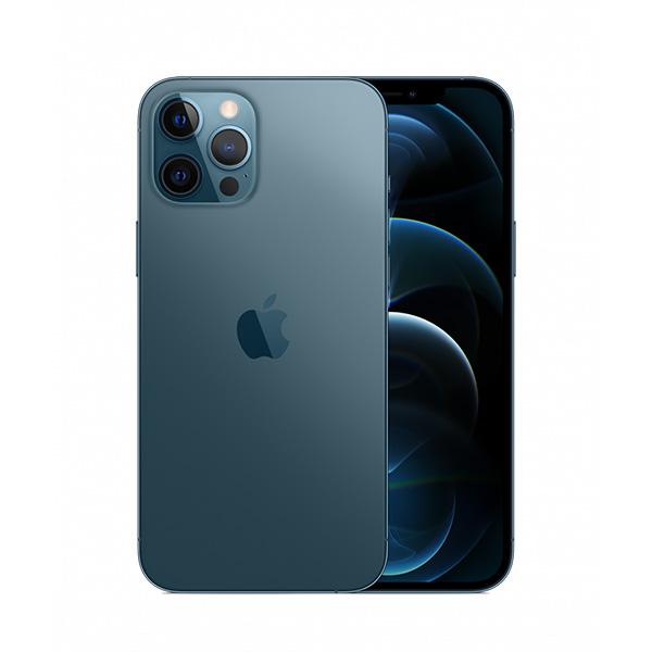 iphone pro max