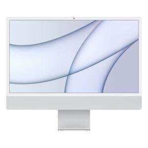 Apple_24_iMac_M1_Chip_Silver_MGTF3LLA_